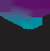 Dror school logo