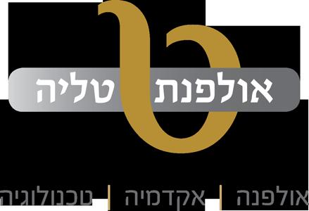 לוגו אולפנת טליה