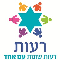 reut_final logo