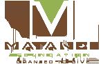 לוגו מתנאל