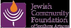 לוגו JCF Southern Arizona