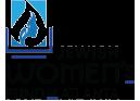 לוגו Jewish Women's Foundation of Atlanta