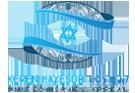 לוגו קרן היסוד